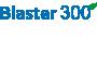 Blaster300.fw
