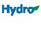 hydro.fw