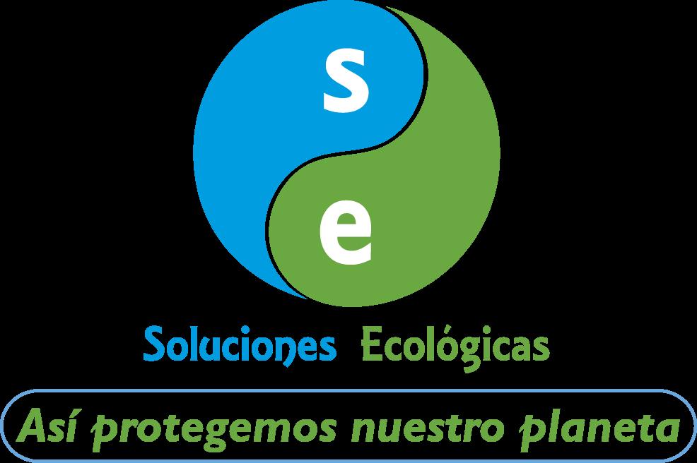 Soluciones Ecológicas