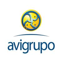 avigrupo.fw