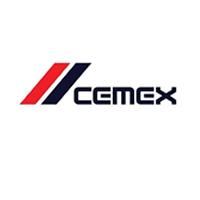 cemex.fw